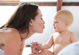 训练宝宝听觉可以这么玩 训练孩子听觉游戏