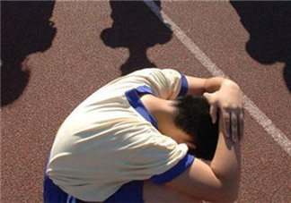 为什么会有校园欺凌?它影响了孩子们什么?