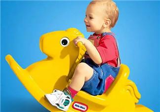 提高孩子平衡力的玩具有哪些 提高孩子平衡力的游戏有哪些