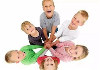 生活环境对儿童学习能力发展的影响