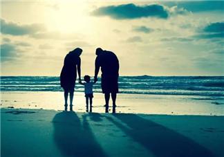 七夕节带孩子出游有必要吗 意义在其中的回忆