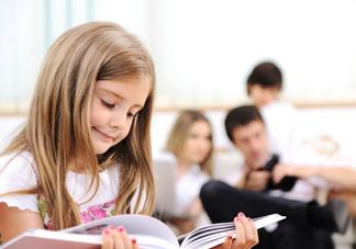 儿童书籍选怎么类型的好 这三类儿童书不能买