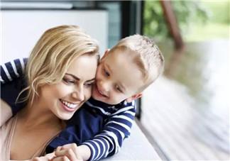 宝宝过分依赖爱粘人的原因 如何让宝宝变得自立