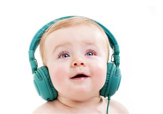 小糯米半岁开始上兴趣班 如何给宝宝选择合适的兴趣班