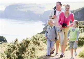 带宝宝旅行应该准备什么 亲子旅行攻略大全