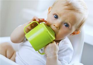 宝宝误吞异物十大杀手 早了解早预防